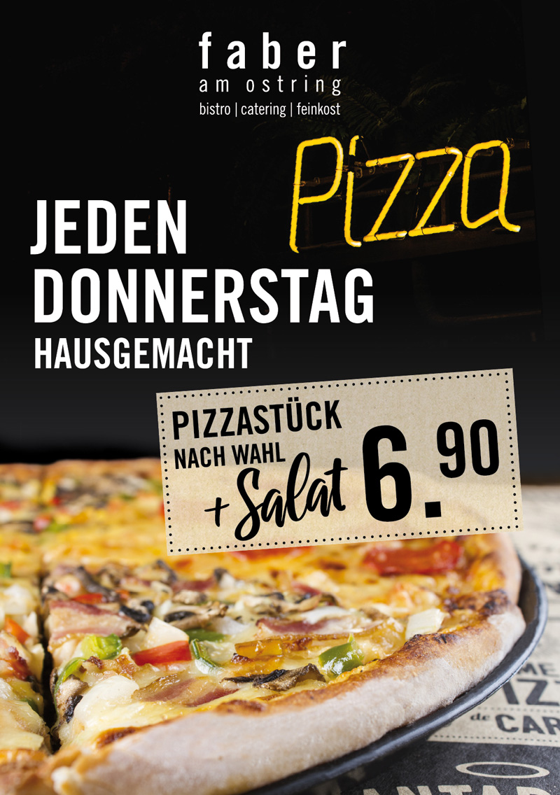 fb-faber-feinkost-pizza