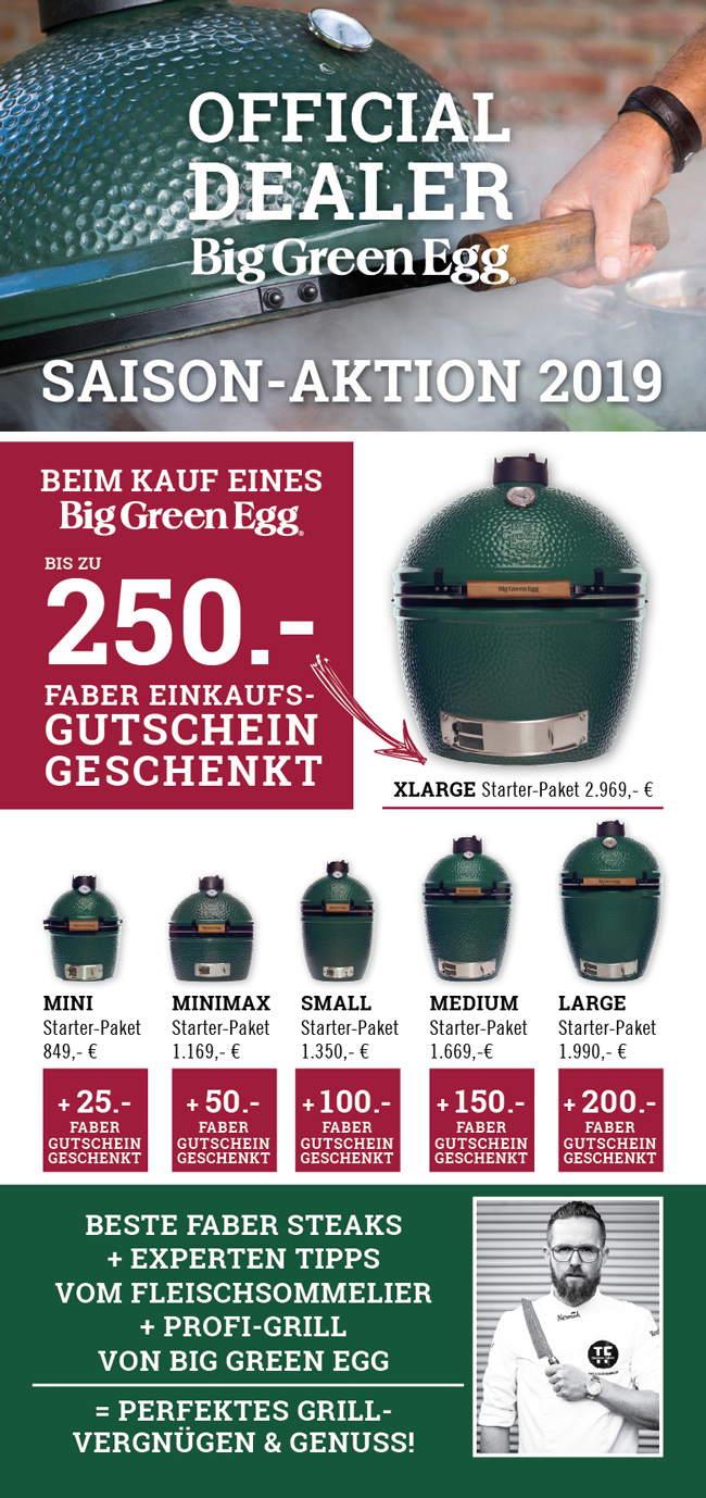 biggreenegg-aktion-angebote2019-05