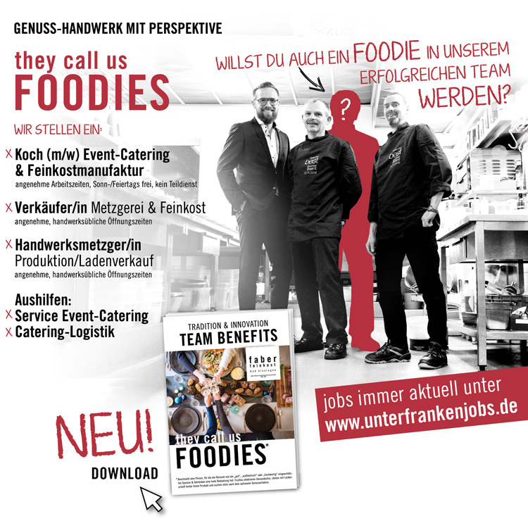 1-NL-foodies-faber-feinkost