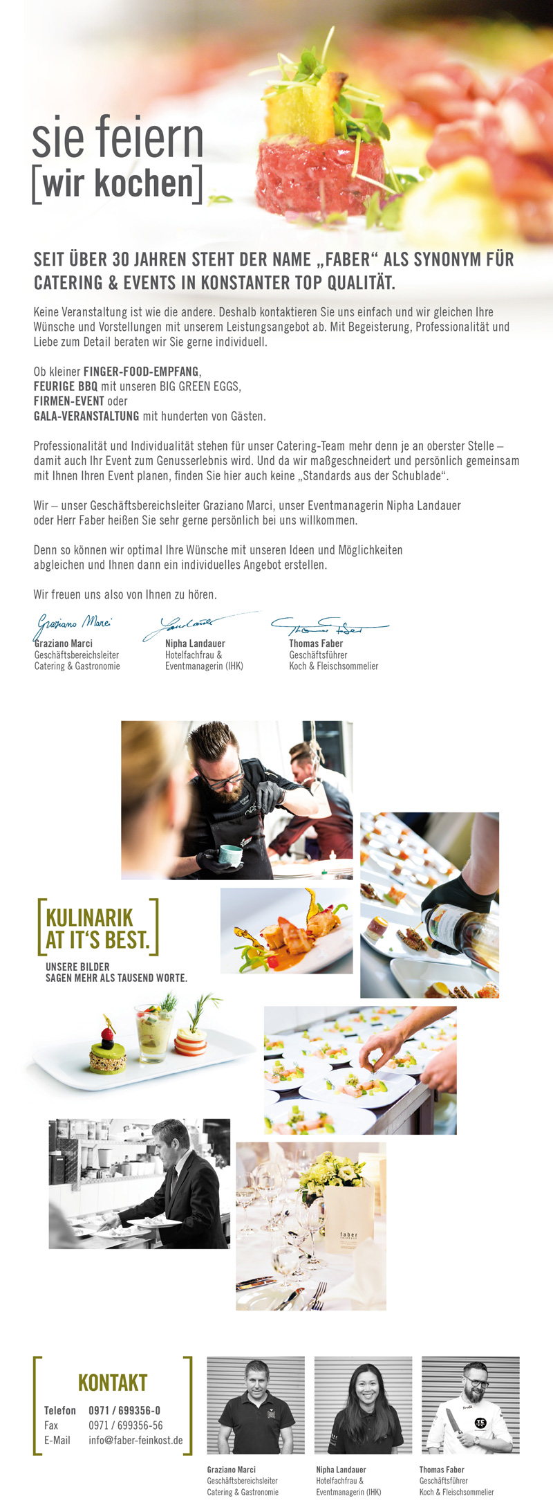 faber-feinkost-catering-3